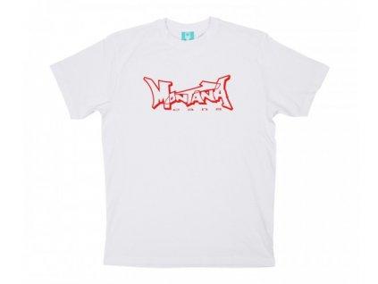 MO LOGOSHIRT WHITE RED 600x600