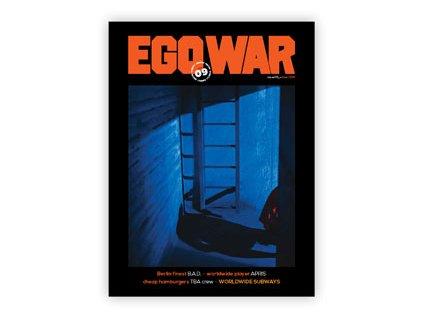 urban media egowar 15 magazin 160 medium 0
