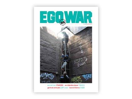 urban media egowar 16 magazin 1100 medium 0
