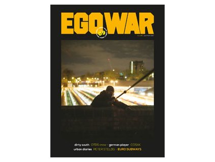 urban media egowar 17 magazin 1030 medium 0