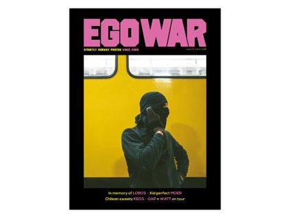 urban media egowar 19 magazin 1030 medium 0
