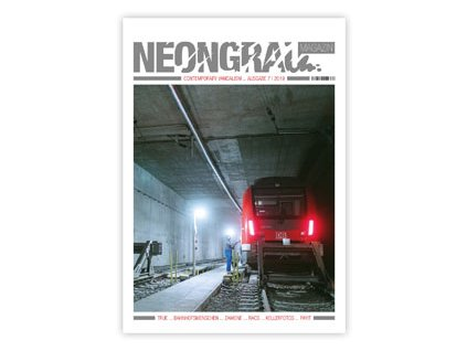 urban media neongrau 7 magazin 1030 medium 0