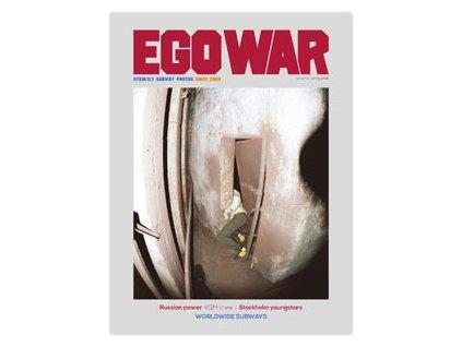urban media egowar 18 magazin 0930 medium 0