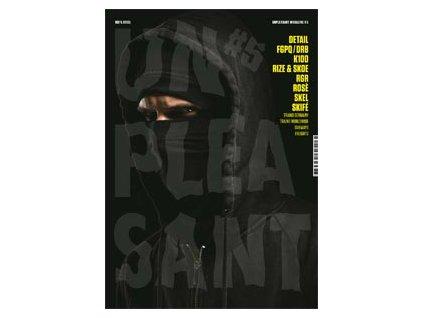 urban media unpleasant 5 magazin 1630 medium 0