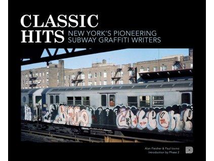 classic hits buch 930