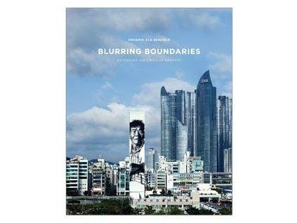 publikat publishing blurring boundaries ecb buch 1030 medium 0