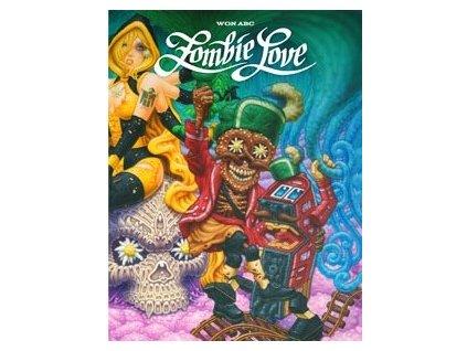 publikat publishing zombielove won abc buch 1450 medium 0