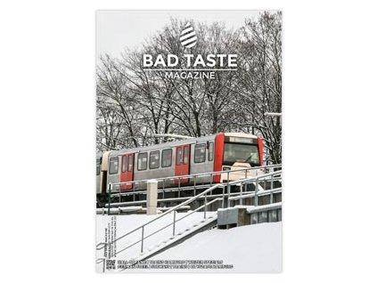 urban media bad taste 22 magazin 1300 medium 0
