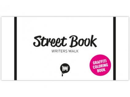 publikat publishing street book buch 1330 medium 0