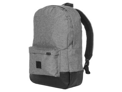 streetspun vx7 rucksack grau meliert 1230 medium 0