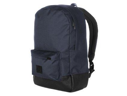 streetspun vx7 rucksack blau 1230 medium 0