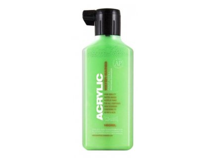 montana acrylic 180ml refill