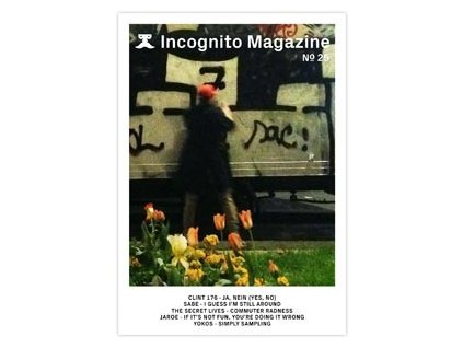 urban media incognito 25 magazin 1730 medium 0