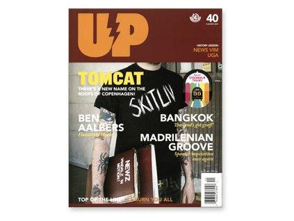 underground productions 40 ma21140 2 0