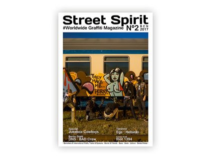 urban media street spirit magazine 2 magazin 1230 medium 0