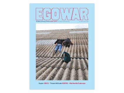 urban media egowar 20 magazin 1230 medium 0