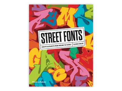 urban media street fonts english softcover buch 1300 medium 0
