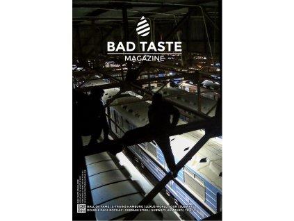urban media bad taste 18 magazin 1631 zoom 0