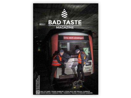 urban media bad taste 19 magazin 1631 zoom 0