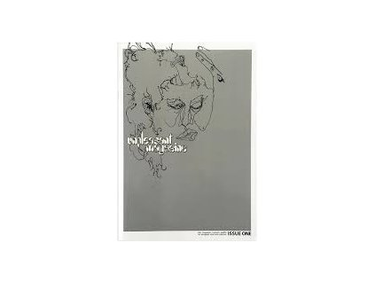 graff magazine