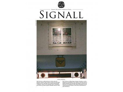 signall 02 prazsky outfitti magazin