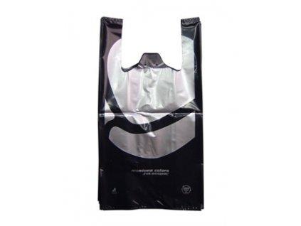 MTN igelitová taška
