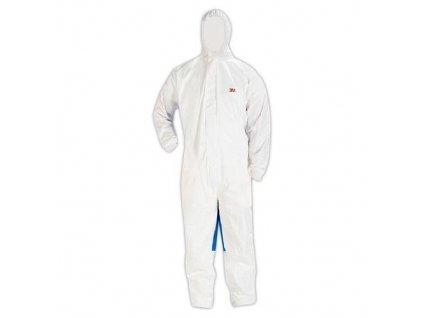 3M ochranný oblek
