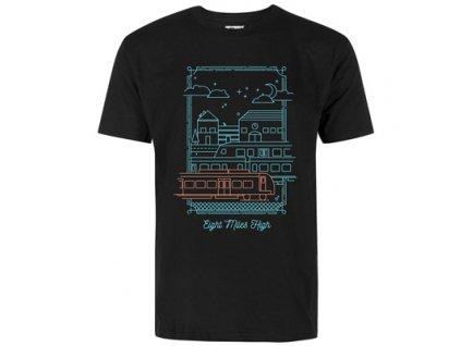 ghostyard tshirt blk2