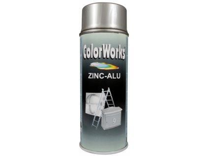 zinkovy sprej