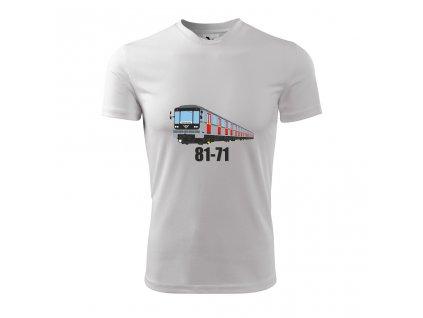 81 71 triko