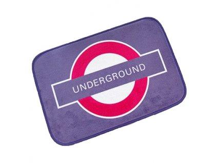 underground upr