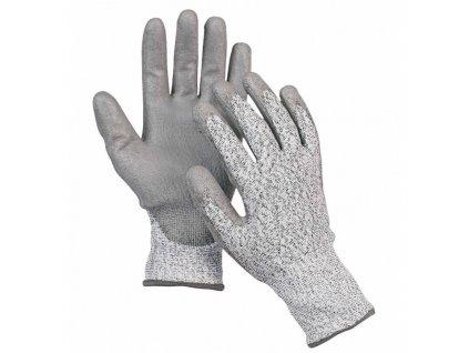 rukavice stint proti porezu