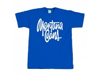 MONTANA TAG SHIRT SHAPIRO BLUE 600x600