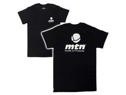 mtn shirt logo back black 0 600x600
