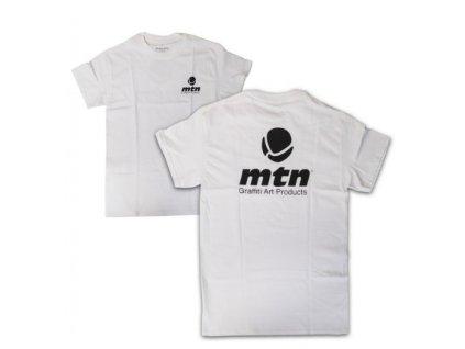 graffiti tshirt