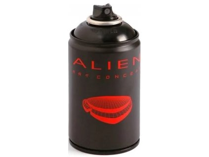 alien spray