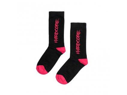 graffiti socks (1)