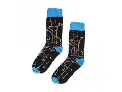 graffiti socks (7)
