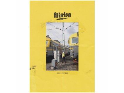 1504 blixten magazine 1 all 2032 6