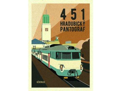 zeleznicni doplnky (13)