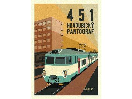 zeleznicni doplnky (14)