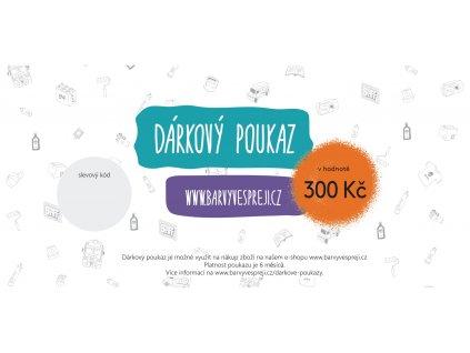 darkovy poukaz 300 210x100 web 1