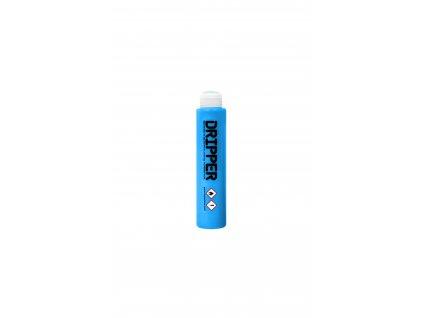 dope dripper 10 (6) UPR7