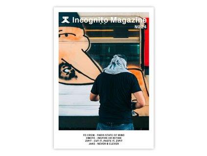 urban media incognito 24 magazin 1530 medium 0