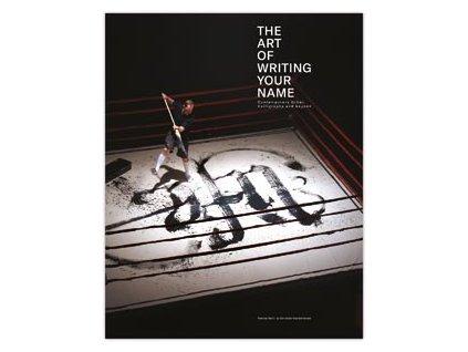 publikat publishing the art of writing your name buch 0930 medium 0