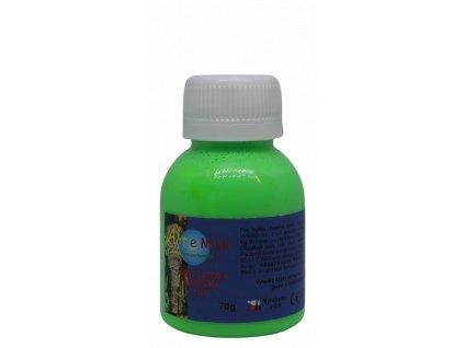 akrylova barva artemiss (8)