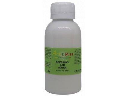 akrylova barva artemiss (3)