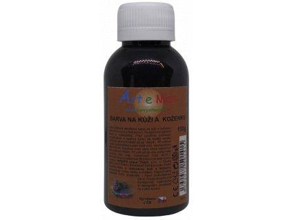 akrylova barva artemiss (1)