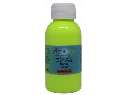 akrylova barva artemiss (4)