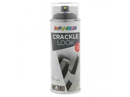 crackle effect paint (1)